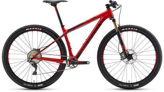 Rocky Mountain Vertex 990 RSL