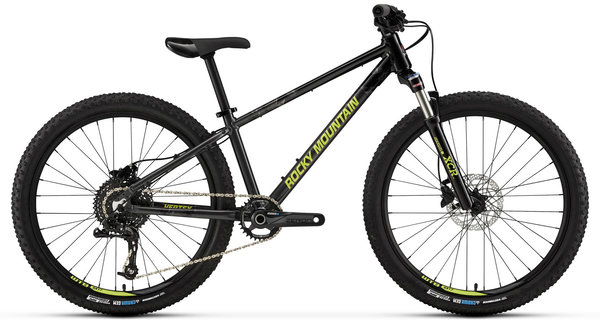 Rocky Mountain Vertex Jr 24