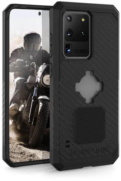 Rokform Galaxy S20 Ultra Rugged Case