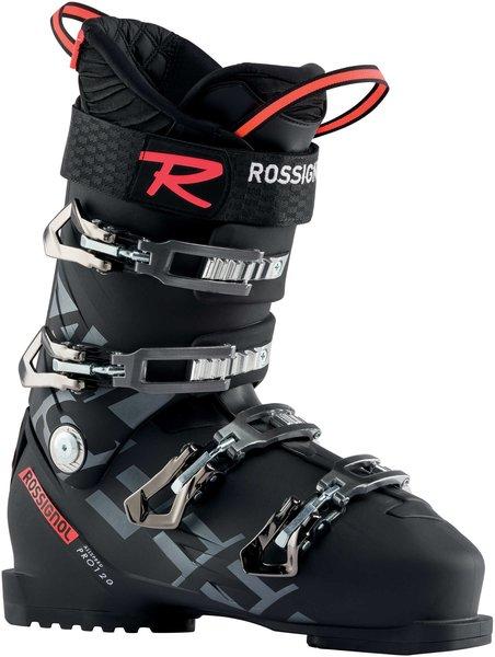 Rossignol Allspeed Pro 120
