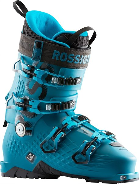 Rossignol Alltrack Pro 120 LT