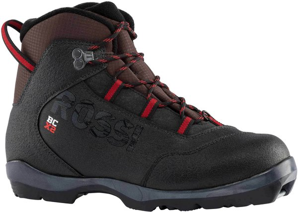 Rossignol Men's Backcountry Nordic Boots BC X2
