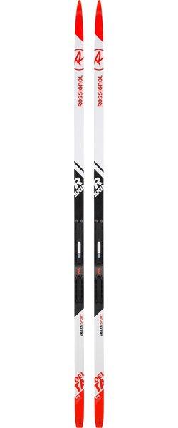 Rossignol Delta Sport R-Skin IFP