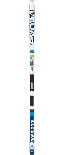 Rossignol Evo Tour 60 IFP Ski w/Binding