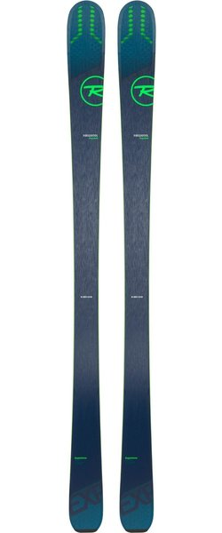 Rossignol Men's All Mountain Experience 84AI