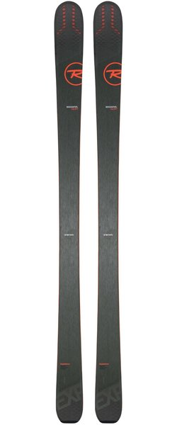 Rossignol Men's All Mountain Experience 88TI