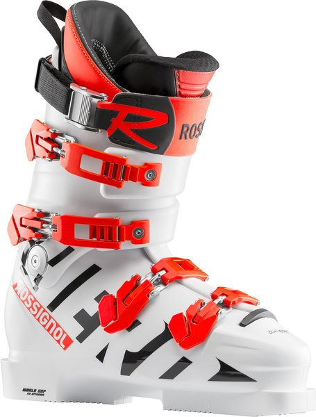 Rossignol Hero World Cup ZA