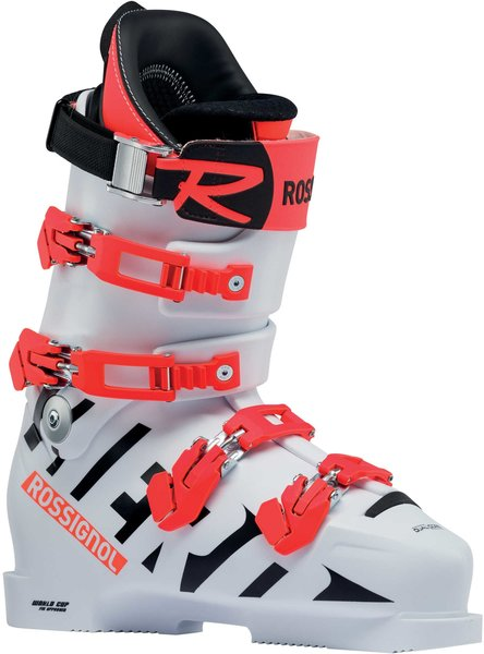 Rossignol Hero World Cup ZJ+