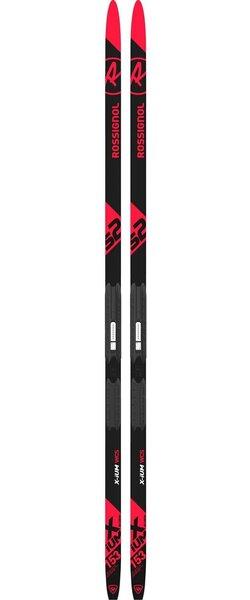 Rossignol Kid's Nordic Skis Nordic X-ium Skating WCS J IFP