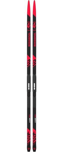 Rossignol Kid's Nordic Skis X-ium Classic WCS Jr-IFP