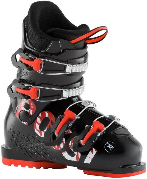 Rossignol Kid's On Piste Ski Boots Comp J4