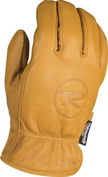 Rossignol Maverick Glove