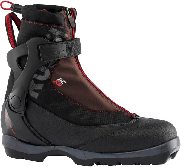 Rossignol Men's Backcountry Nordic Boots BC X 6