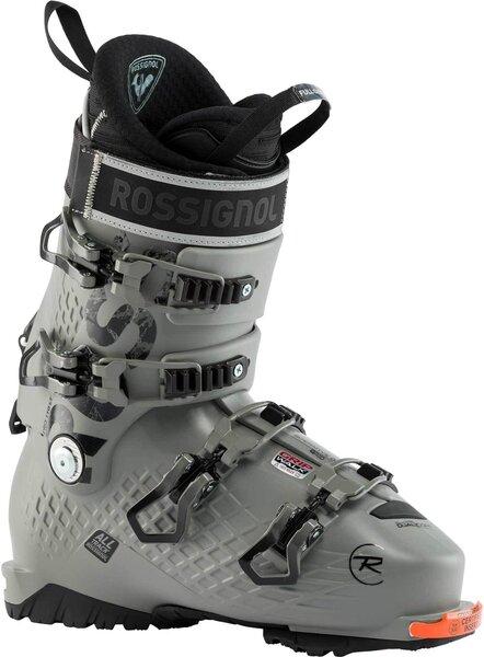 Rossignol Men's Free Touring Ski Boots Alltrack Pro 110 LT