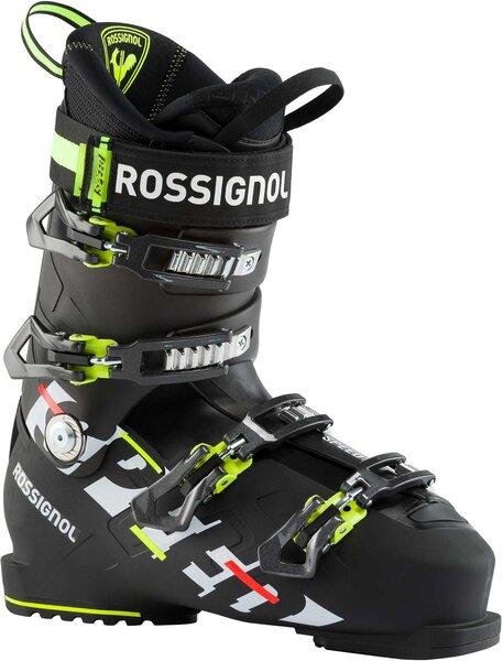 Rossignol Men's On Piste Ski Boots Speed 80