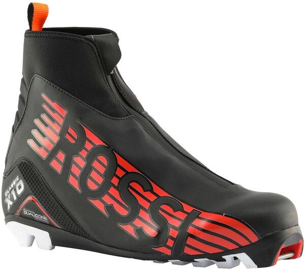 Rossignol X-10 Classic Boot