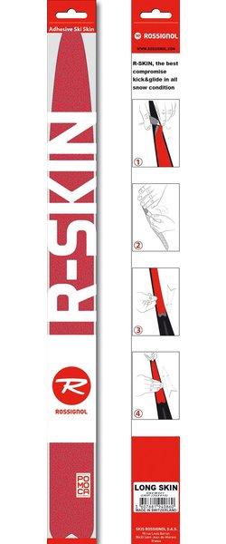 Rossignol Nordic Skins XXS Skin Grip (35x290)