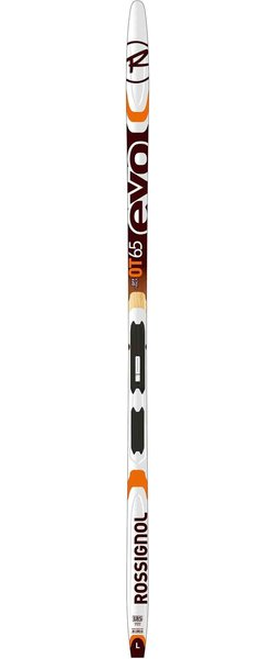 Rossignol OT 65 IFP Positrack/Control Step In