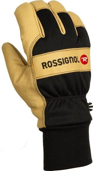 Rossignol Rough Rider Pro Glove