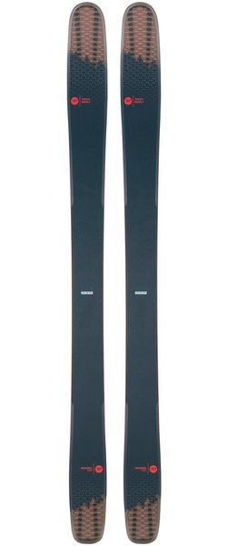 Rossignol Men's Freeride Soul 7 HD