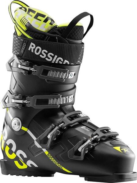 Rossignol Speed 100