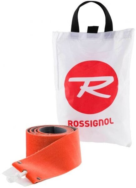 Rossignol Unisex Backcountry Nordic Skins Skin BC100 (75 x 1370)