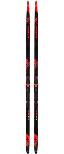 Rossignol Unisex Nordic Racing Skis X-ium Classic Premium C2-IFP