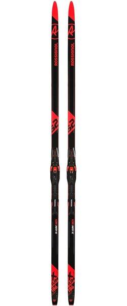 Rossignol Unisex Nordic Racing Skis X-ium Classic Premium C2-Soft
