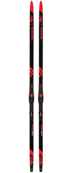Rossignol X-ium Skate Premium S1-IFP Ski