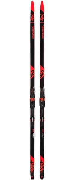 Rossignol Unisex Nordic Racing Skis X-ium Skating WCS-S2-IFP