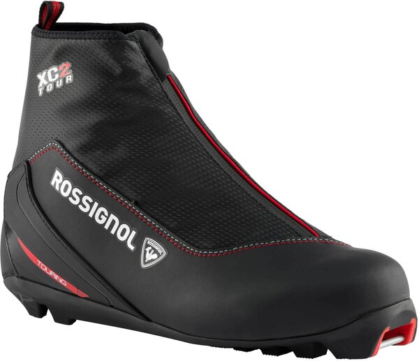 Rossignol Unisex Nordic Touring Boots XC-2