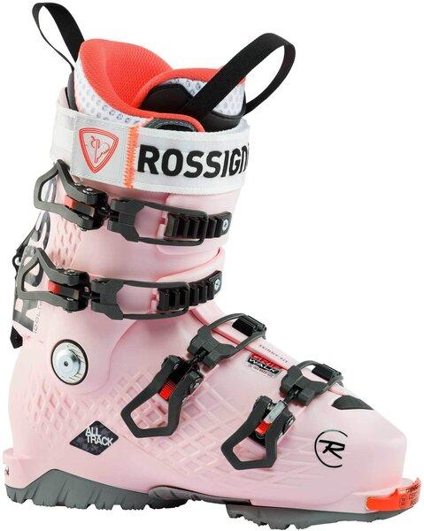 Rossignol Women's Free Touring Ski Boots Alltrack Elite 110 LT W GW