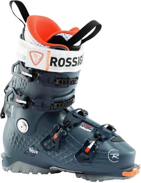Rossignol Women's Free Touring Ski Boots Alltrack Elite 90 LT W