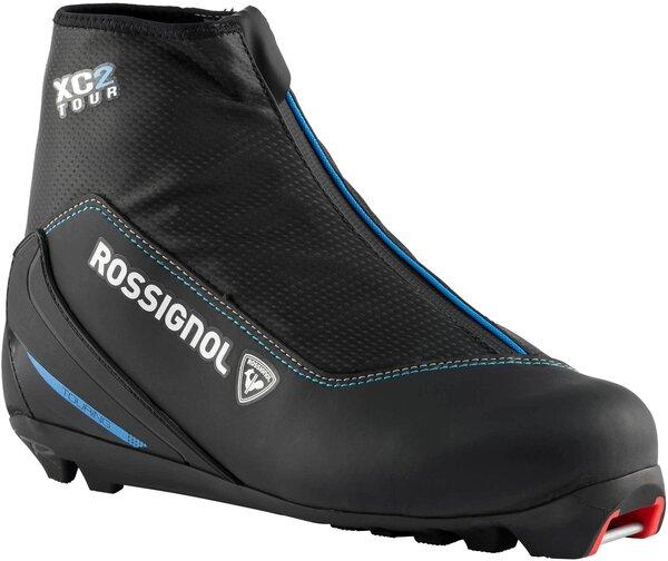 Rossignol Women's Nordic Touring Boots XC 2 FW