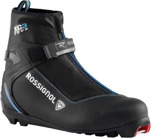 Rossignol Women's Nordic Touring Boots XC 3 FW