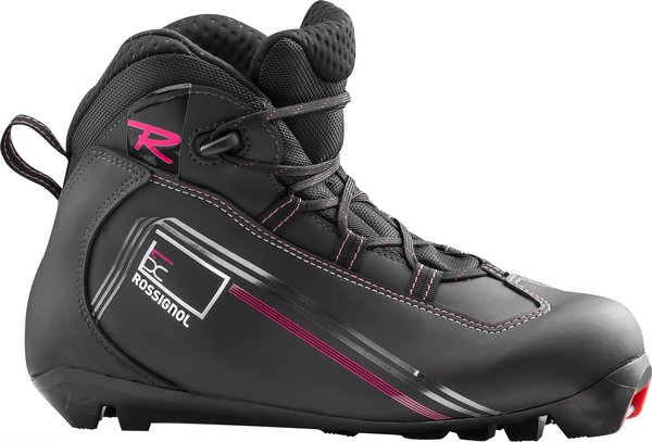 Rossignol Women's Touring Nordic Boots X-1 FW