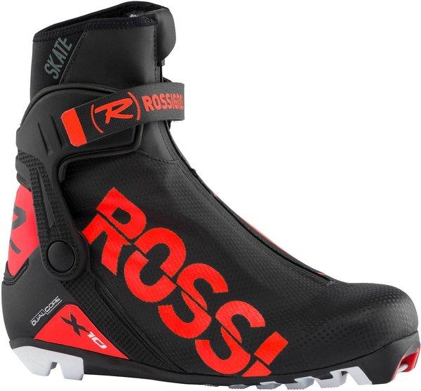 Rossignol Men's Race Skate Nordic Boots X-10