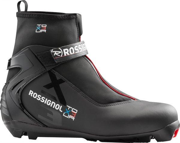 Rossignol Men's Touring Nordic Boots X-3