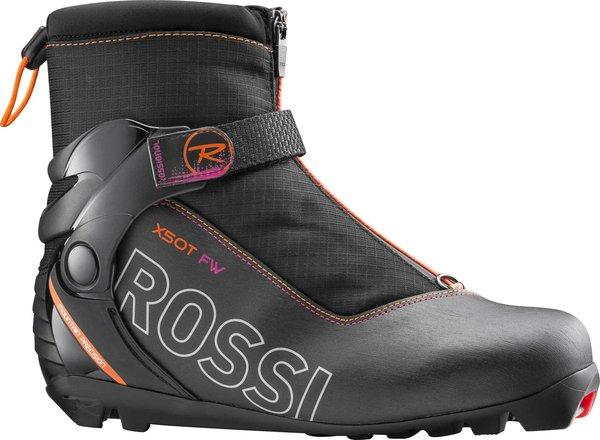 Rossignol Women's X-5 OT Touring Boot