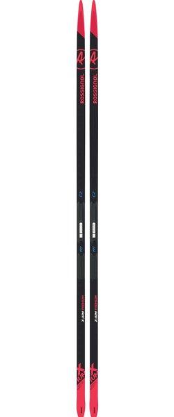 Rossignol X-ium Classic Premium C2-IFP Ski