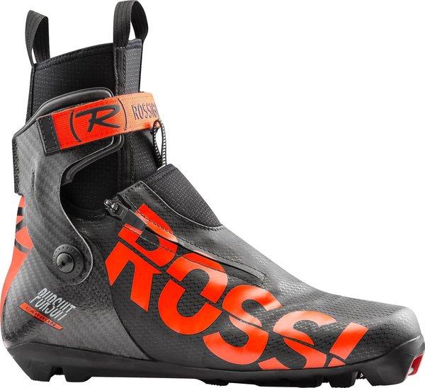 Rossignol Men's Race Pursuit Nordic Boots X-ium Premium