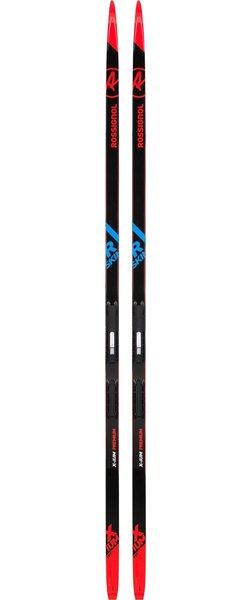 Rossignol X-ium Premium R-Skin IFP
