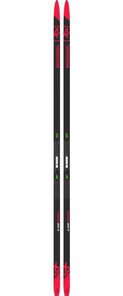Rossignol X-ium Skating Premium S3-IFP
