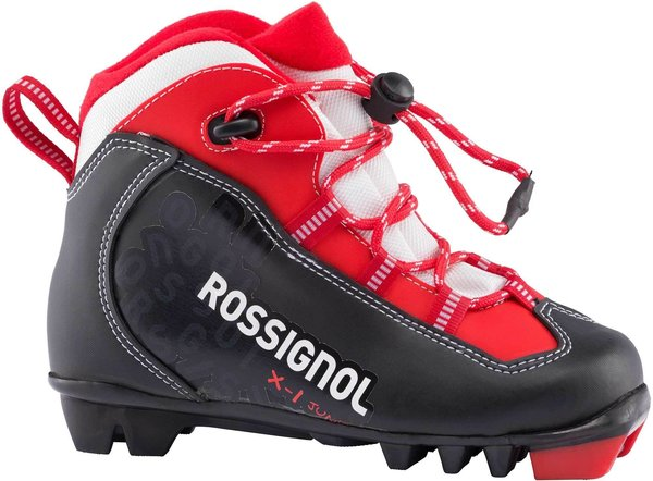 Rossignol Kid's Touring Nordic Boots X1 Jr