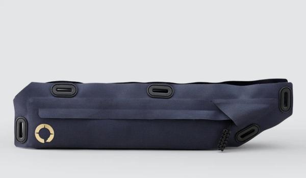 Roswheel Off-Road Frame Bag