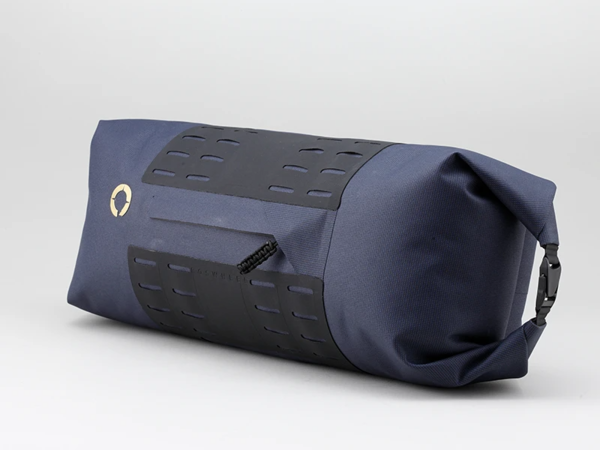 Roswheel Off-Road Handlebar Bag