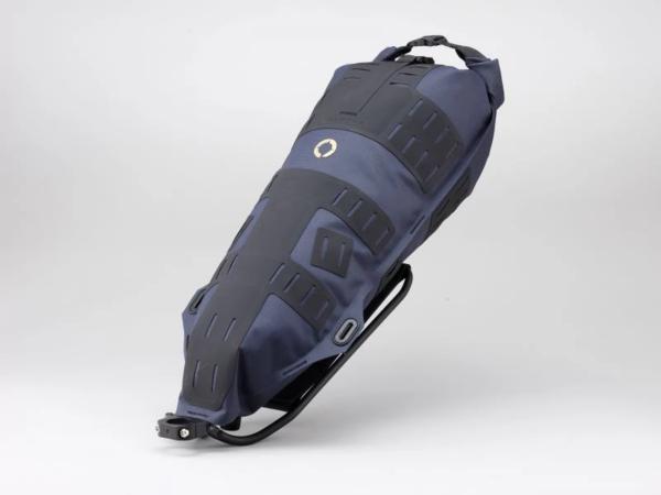 Roswheel Off-Road Seat Pack w/Rack