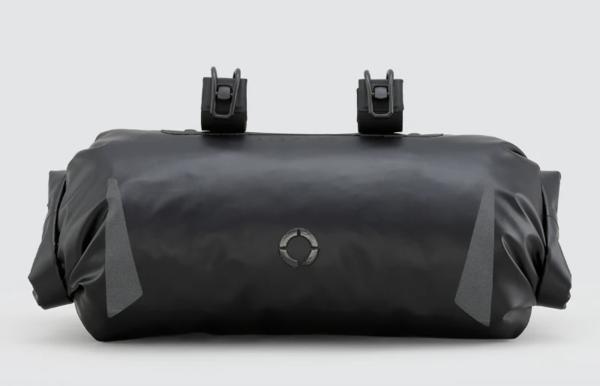 Roswheel Road Handlebar Bag