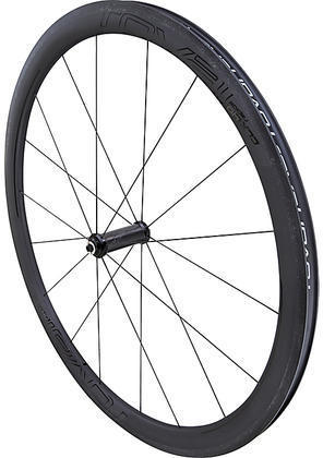 Roval CL 40 Clincher Wheels