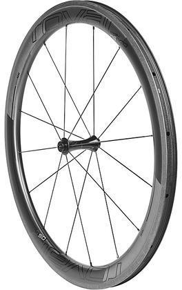 Roval CLX 50 Clincher Wheels
